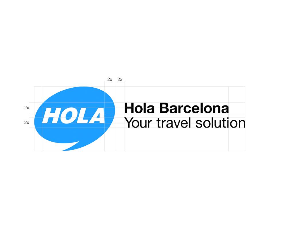 HolaBcn_Graphic_A
