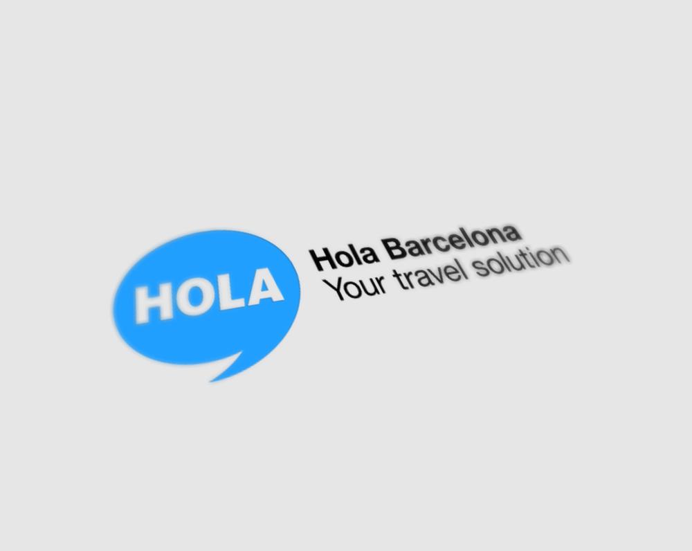 HolaBcn_Graphic_B
